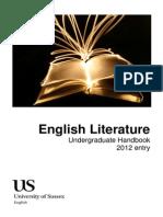 English Lit final.pdf