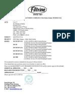 直饮水设备选型Q1922A - GOCG.PDF