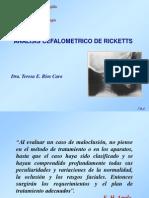 Cefalometria de Rickets 2013-1.pdf