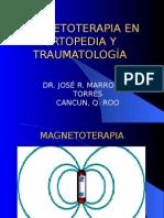 Magneto Terapia