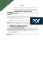 Curs MRU APE II.pdf