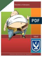 Programa de Salud UnitamSobrePeso.pdf