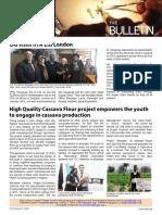 IITA Bulletin 2258