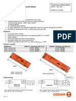TI_EZP8_1x181x362x36_2011Oct