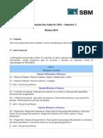 Programao_MA12_2014_1_Turma_2014.pdf