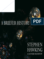 A_Briefer_History_of_Time_Pictures good.pdf