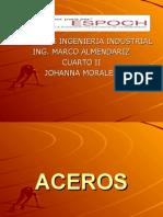 ACEROS def.ppt