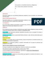 Guia Derecho - AREA II