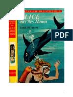 Caroline Quine Alice Roy 36 IB Alice aux Iles Hawaï 1959.doc