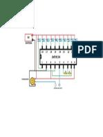 Circuito Vumetro