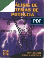 Sistema de Potencia
