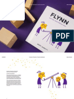 Flynn Boards