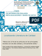 04 Búsquedas de Información Evaluada.pptx