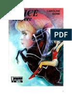 Caroline Quine Alice Roy 31 BV Alice écuyère 1953.doc