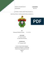 Case Report.doc