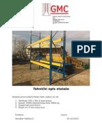 Modul Blok Opis 20141224