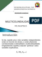 DiapositivasMulticolinealidad(Samuel)