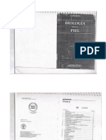 Biologia de la Piel - Cordero.pdf