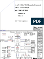 HP Z420 Quick Specs | 64 Bit Computing | Usb