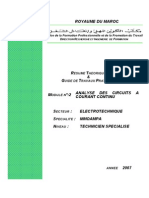 M02 Analyse circuits courant continu-GE-MMOAMPA - www.ofppt-ofppt.blogspot.com.pdf