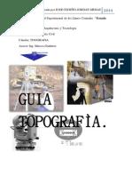 GUIA Topografia Terminada