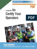 FLC-Certify-Operators.pdf