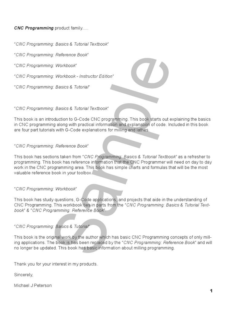 Cnc programming interiorsample numerical control automation baditri Choice Image