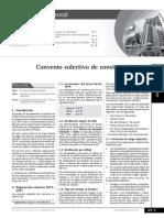 Convenio Construccion Civil 2014-2015