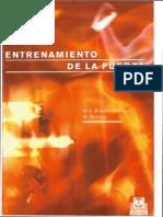 bases teoricas del entrenamiento deportivo pdf gratis