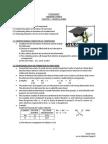 CHEMISTRY SPM FORM 4 Short Notes Chapter 5 CHEMICAL BONDS