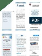 TRIPTICO Organismos e Instituciones Científicos Tecnológicos.pdf