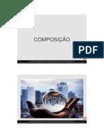 Composicao_-_apostila