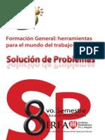 8vo_Solucion de Problemas_pdf_PARA PRUEBA DE COLOR.pdf