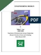 nx4 tutorial pdf