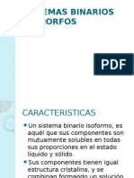 Df-03-Sistemas Binarios Isomorfos (Nxpowerlite)