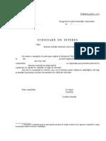 Formular 1A
