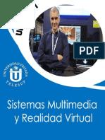 MRV_U1