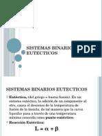 Df-04-Sistemas Binarios Eutecticos (Nxpowerlite)