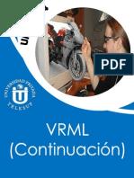 MRV_U4