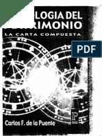 Astrologia del matrimonio.pdf