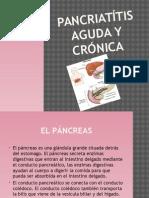 PANCRIATITIS AGUDA Y CRONICA diapo[1].pptx