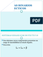 Df-06-Sistemas Binarios Monotecticos (Nxpowerlite)