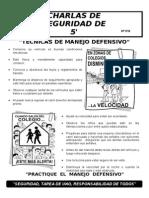 016-tecnicas de manejo defensivo.doc