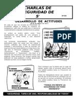 018-desarrollo de actitudes positivas.doc