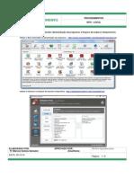 Procedimentos_GPO_LOCAL.pdf