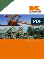 catalogo_kauman_es.pdf