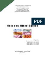 Histologia Osmaray (1)