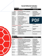 social editorial calendar 2014-2015 updated10 27