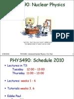 Phys 490