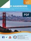 Driverslicense Handbook